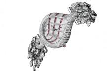 مدل ساعت زنانه Blancpain
