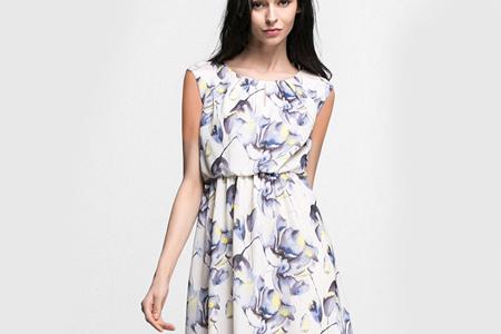مدل لباس زنانه 2