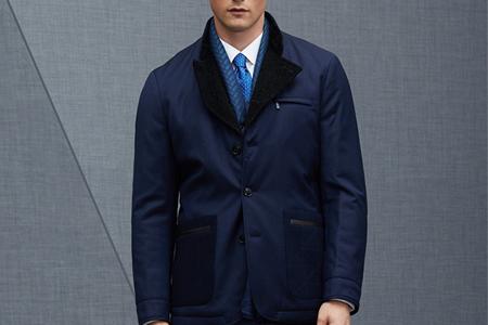 مدل لباس مردانه VICUTU 1