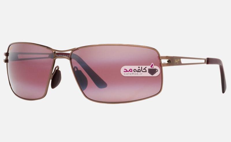 مدل عینک آفتابی Maui Jim