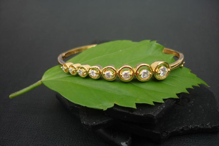 مدل جواهرات Magha Store 10