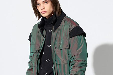 مدل لباس مردانه پاییزه  13