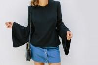 آموزش تغییر لباس