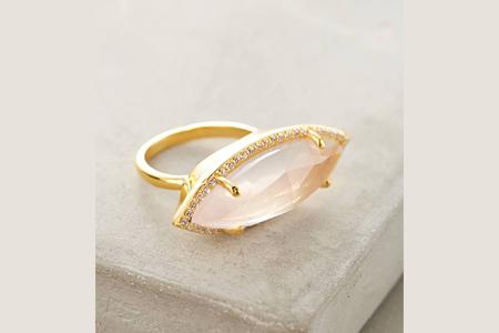 مدل جواهرات زنانه indulgems 10