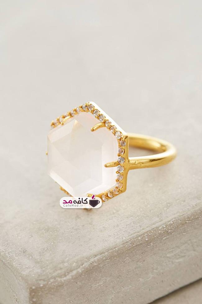 مدل جواهرات زنانه indulgems