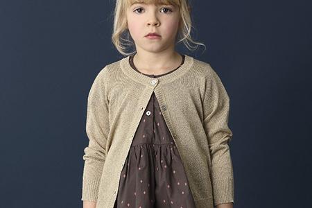 مدل لباس کودک برند Marmar 10