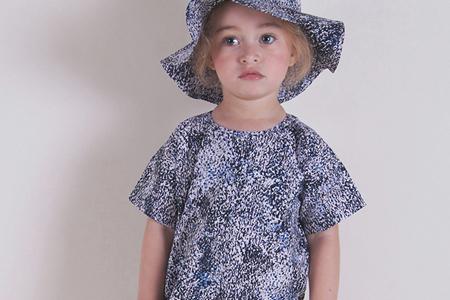 مدل لباس کودک knast by krutter 10