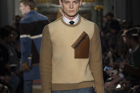 مدل لباس مردانه 10