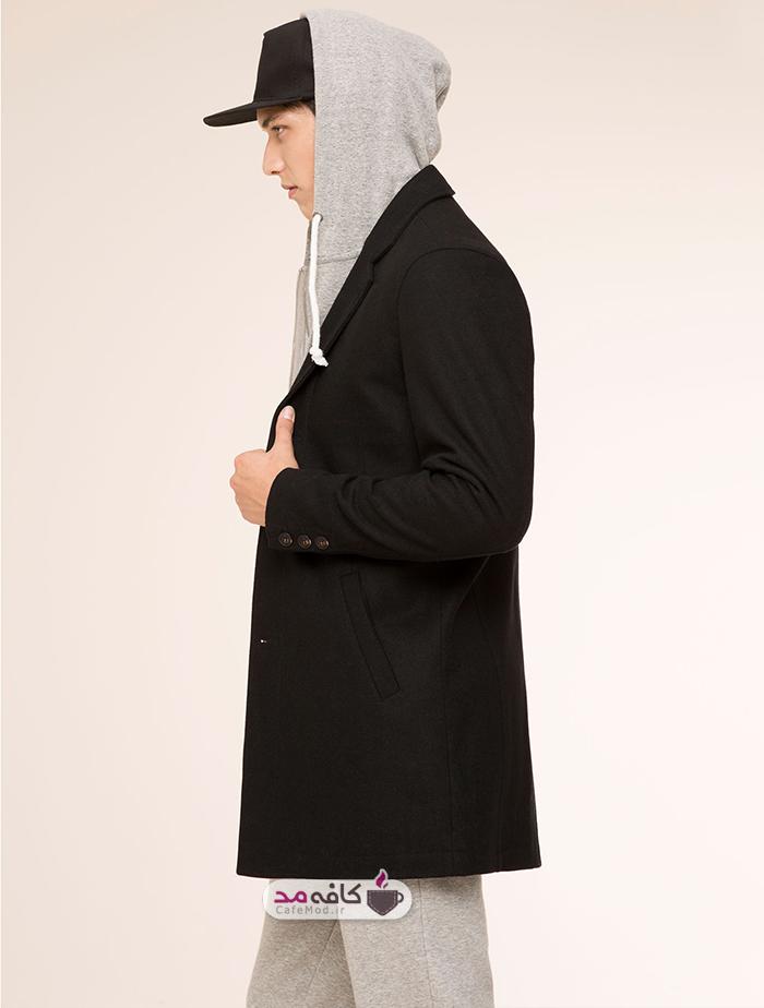 مدل لباس مردانه Pull & Bear