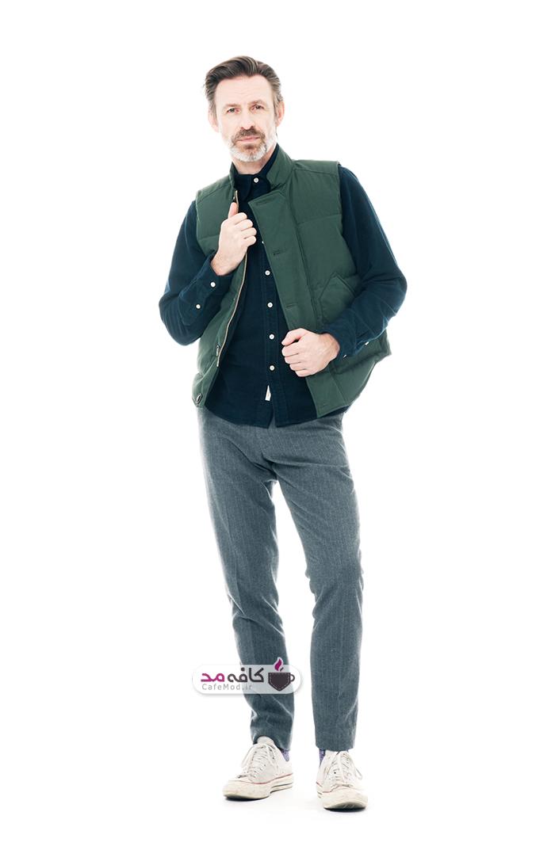 مدل لباس مردانه Bellerose