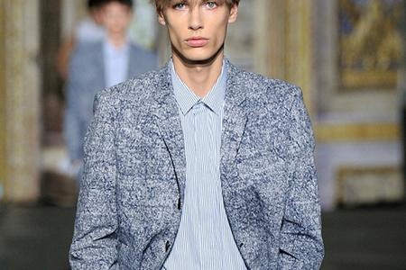 مدل لباس مردانه 1