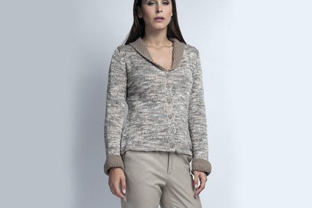 مدل ژاکت زنانه