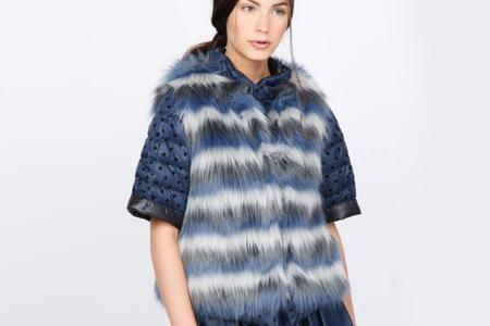 مدل لباس زنانه پاییزه 10