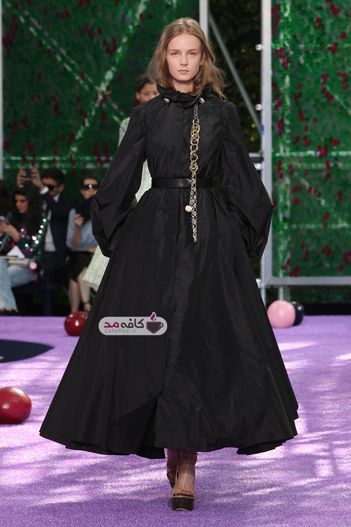 مدل لباس زنانه Dior