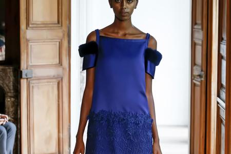 مدل لباس زنانه busardi 10