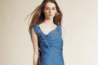 مدل لباس زنانه albertaferretti