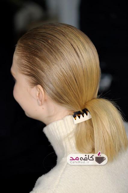 مدل های موی پاییز و زمستان