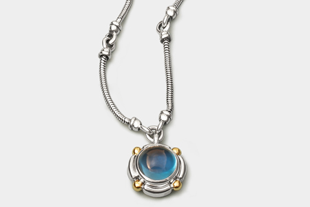 مدل جواهرات Davidwysor