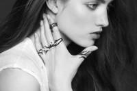 مدل جواهرات As29