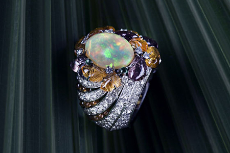 مدل جواهرات Almakarina 10