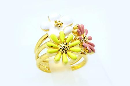 مدل جواهرات Zarinland