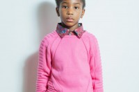 مدل لباس بچه گانه Agatha Cub