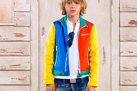 مدل لباس پسرانه نوجوان 10