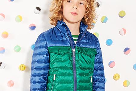 مدل لباس نوجوان 10