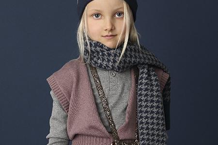 مدل لباس کودک Marmar 9