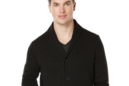 مدل لباس مردانه Perryellis