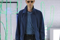 مدل لباس مردانه Baartmans&siegel