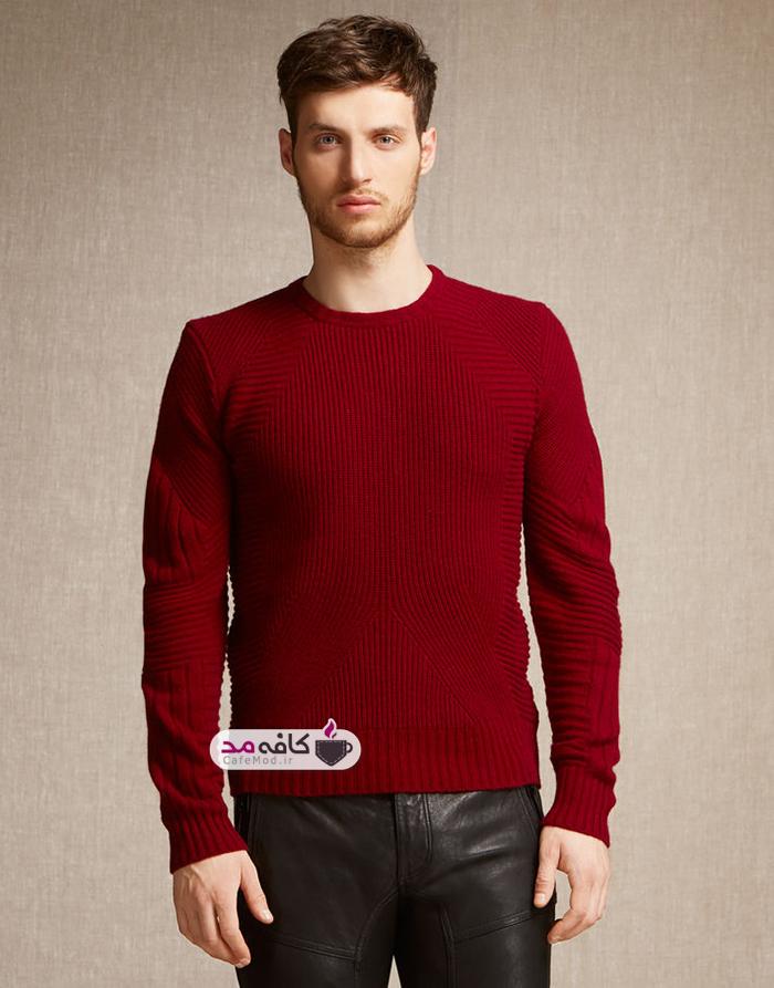 مدل لباس مردانه Belstaff