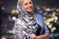 مدل شال و روسری کـــُ کــُ coco