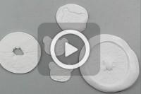 خمیر سیلیکونی