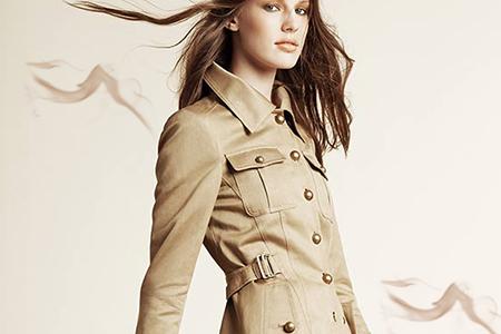 مدل لباس زنانه albertaferretti 10