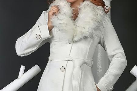 مدل پالتو زنانه IBIZA 10