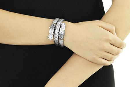 مدل دستبند زنانه 10