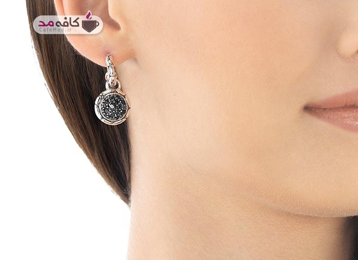 مدل گوشواره زنانه