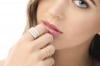 مدل جواهرات Ef