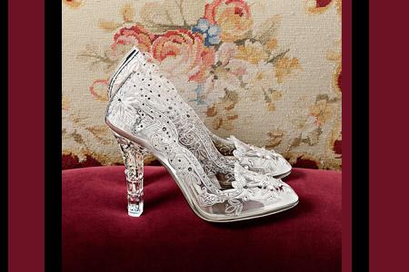 مدل کفش زنانه 10