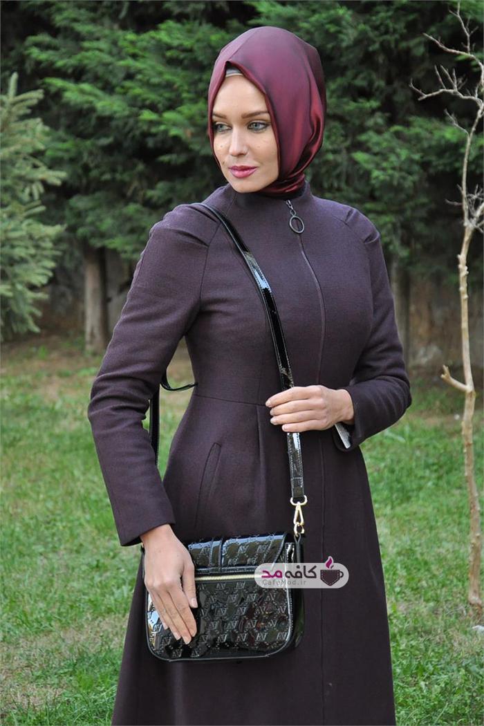 مدل کیف زنانه Armine