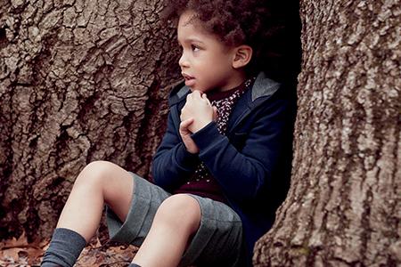 مدل لباس بچه گانه ilgufo