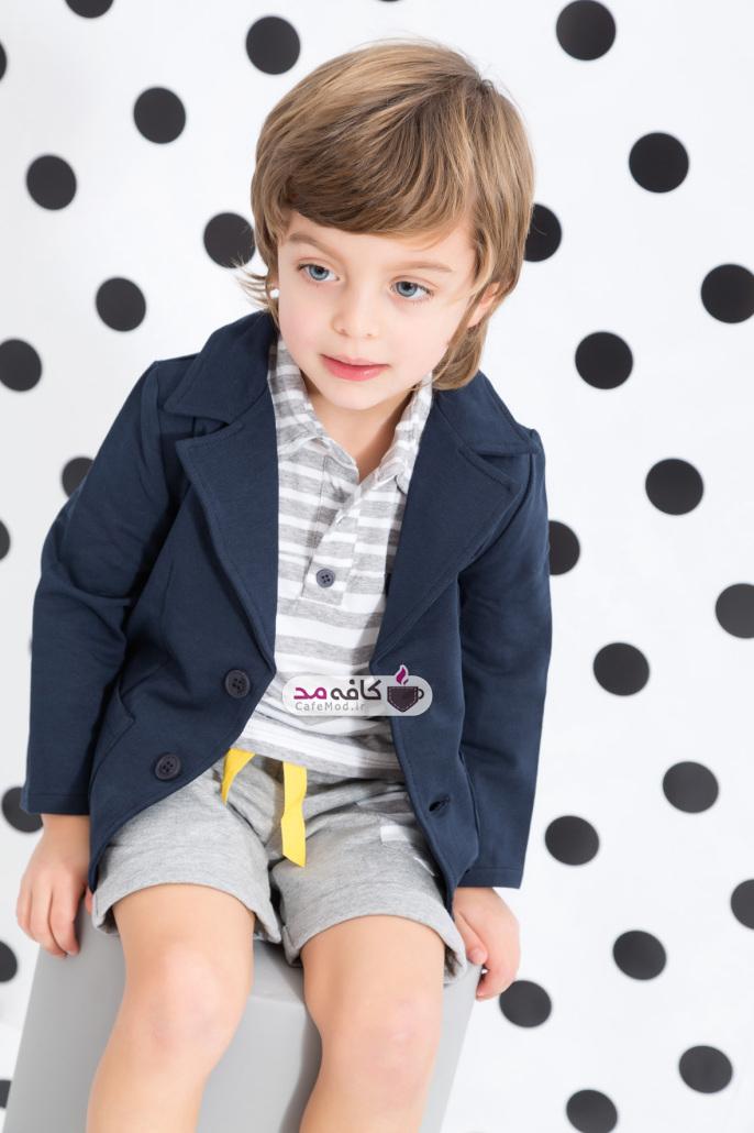 مدل لباس بچه گانه dreamers