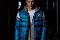 مدل لباس مردانه Bikkembergs