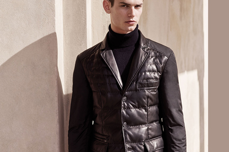 مدل کت مردانه Corneliani 10