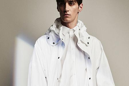 مدل لباس مردانه Joseph 3