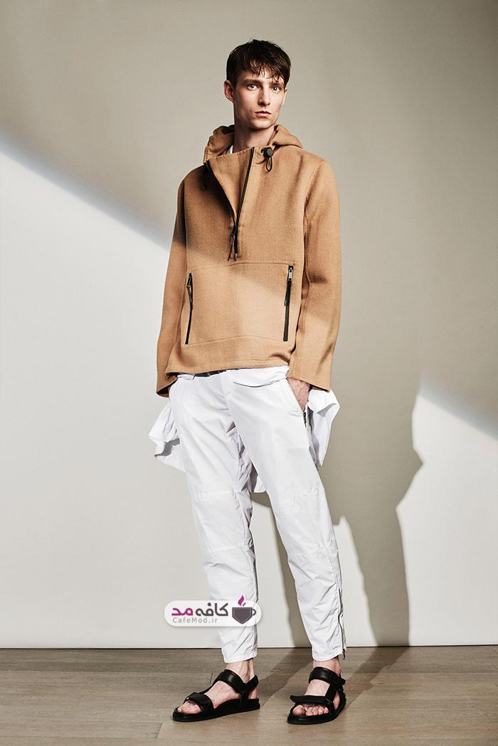 مدل لباس مردانه Joseph