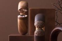 مدل جواهرات Hemmerle