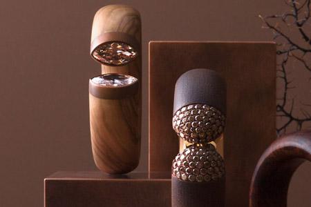 مدل جواهرات Hemmerle 10