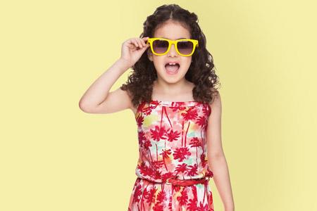 مدل لباس کودکانه Malwee 10